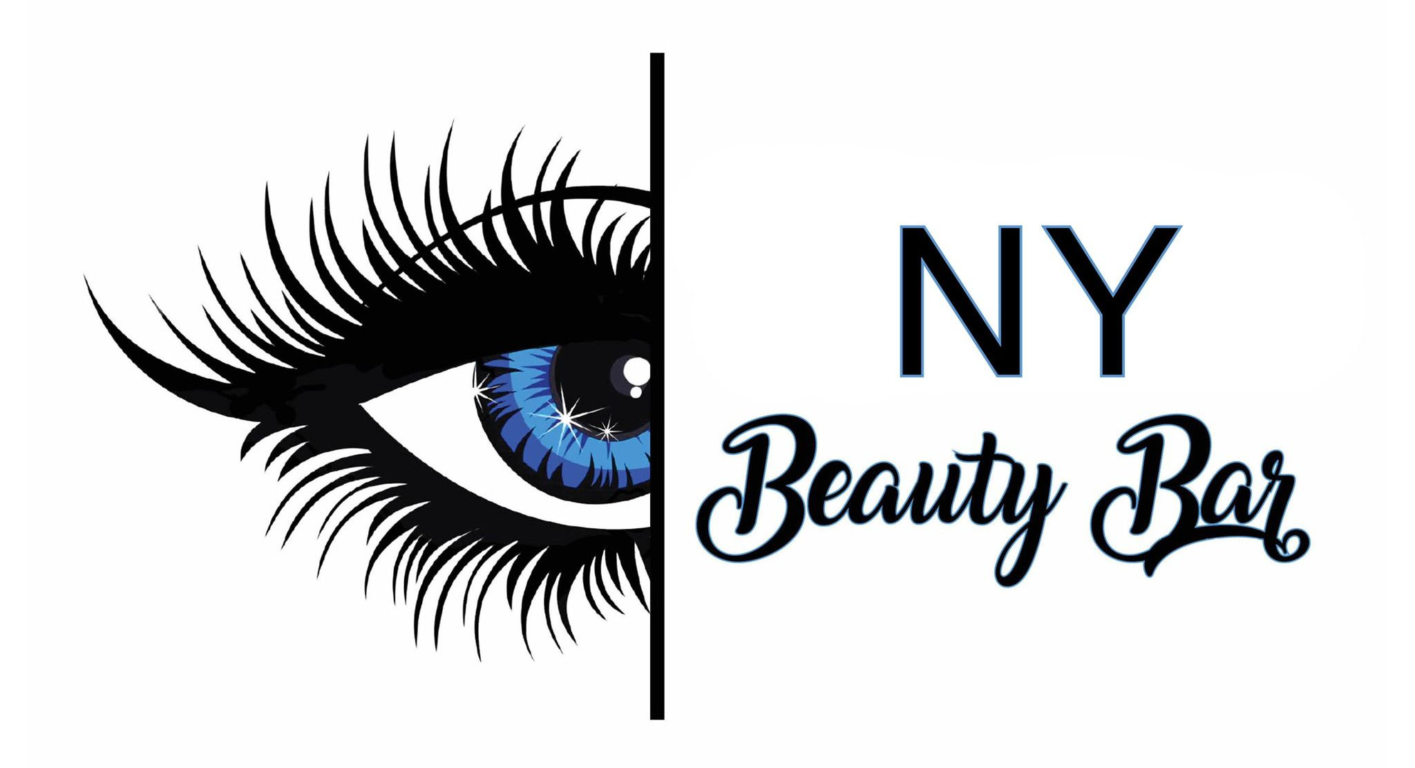 NY Beauty Bar
